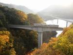 深沢鉄橋.jpg