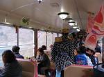 列車内1.JPG