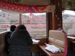 列車内2.JPG